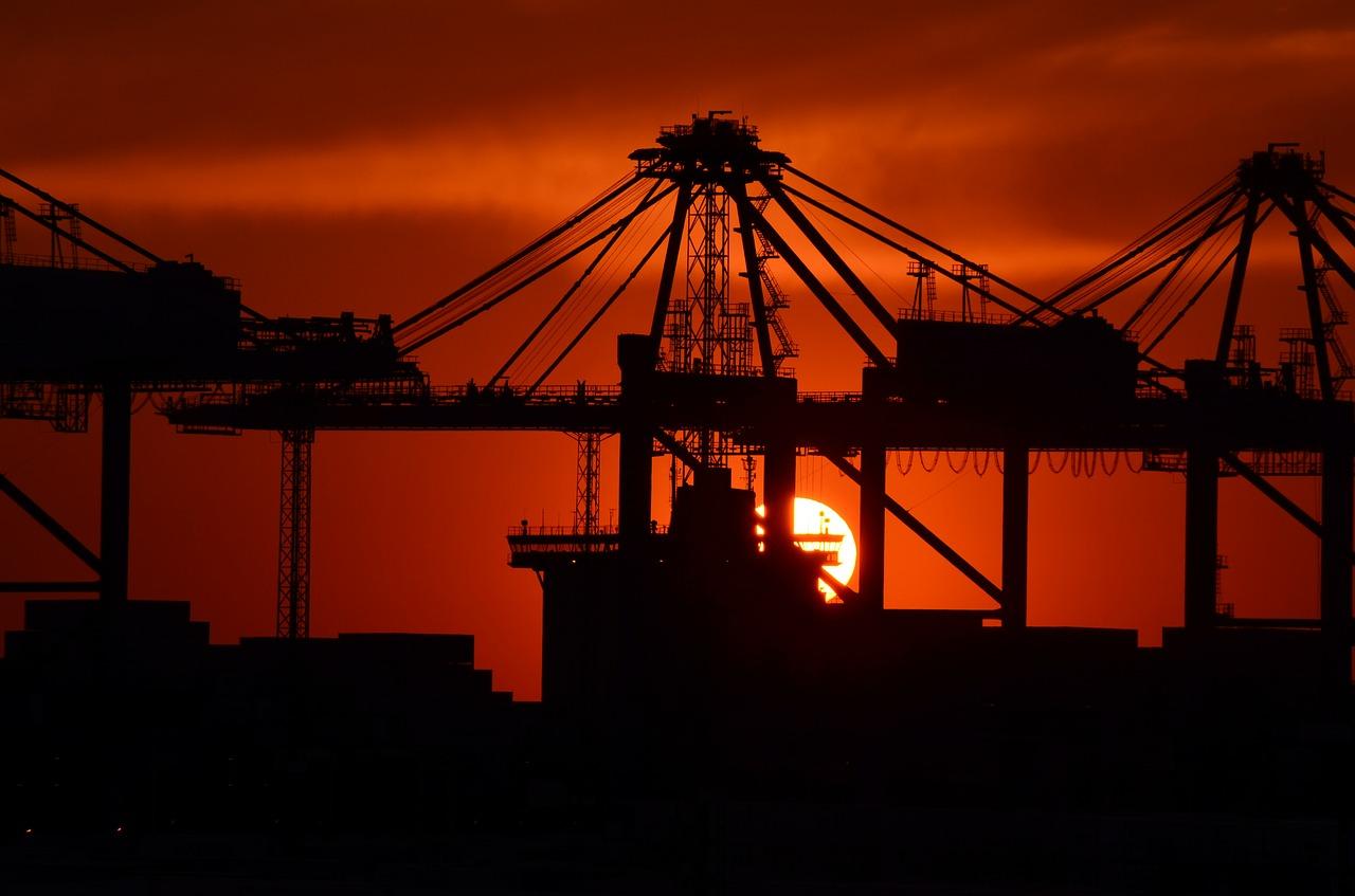 industrialização por encomenda