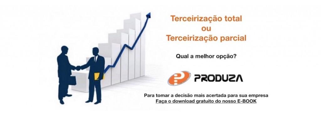 produza-ebook2