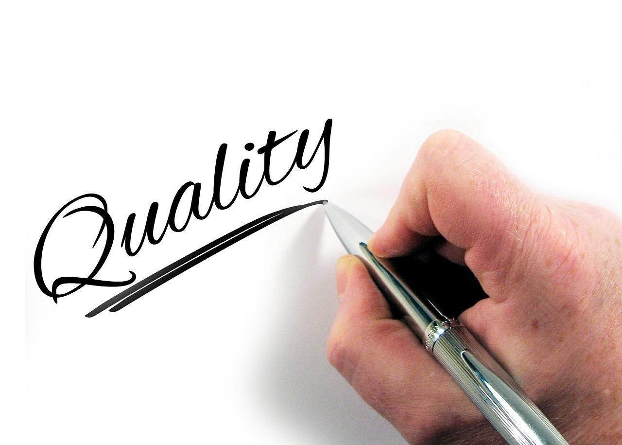 ferramentas de qualidade