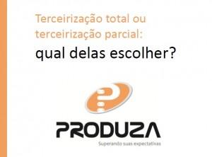 offer-logo (1)