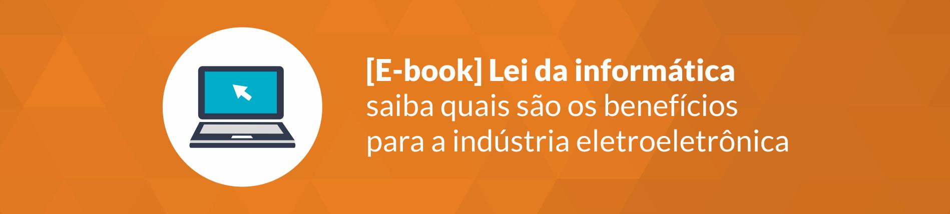 lei-da-informatica03