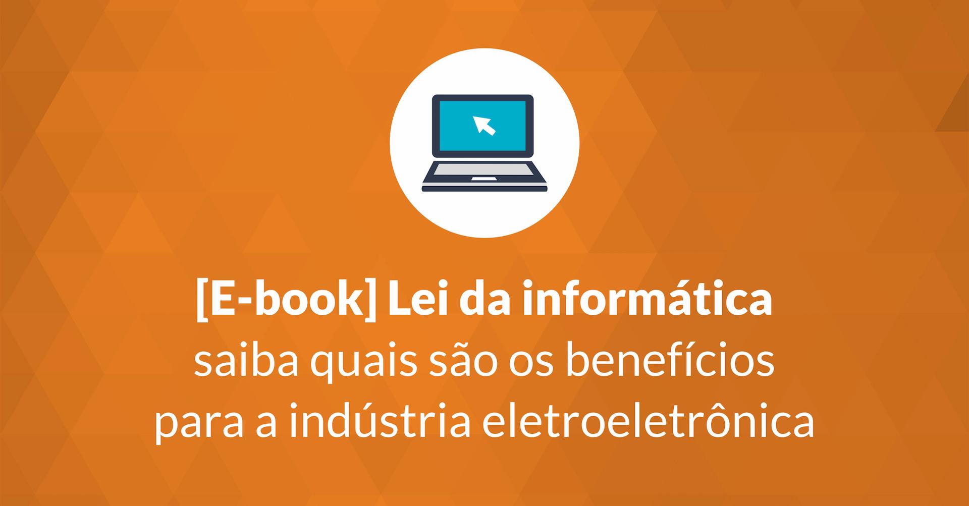 lei-da-informatica02