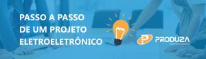 projeto-eletro-blog