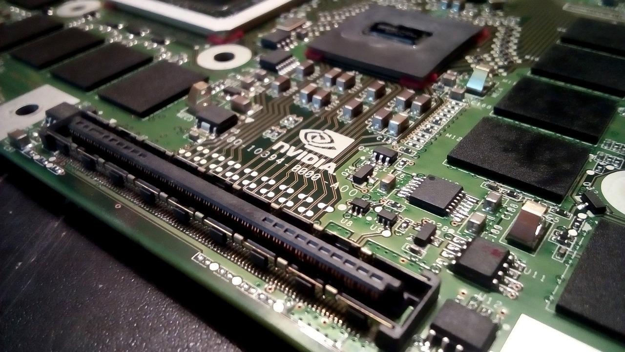 layout-de-PCB