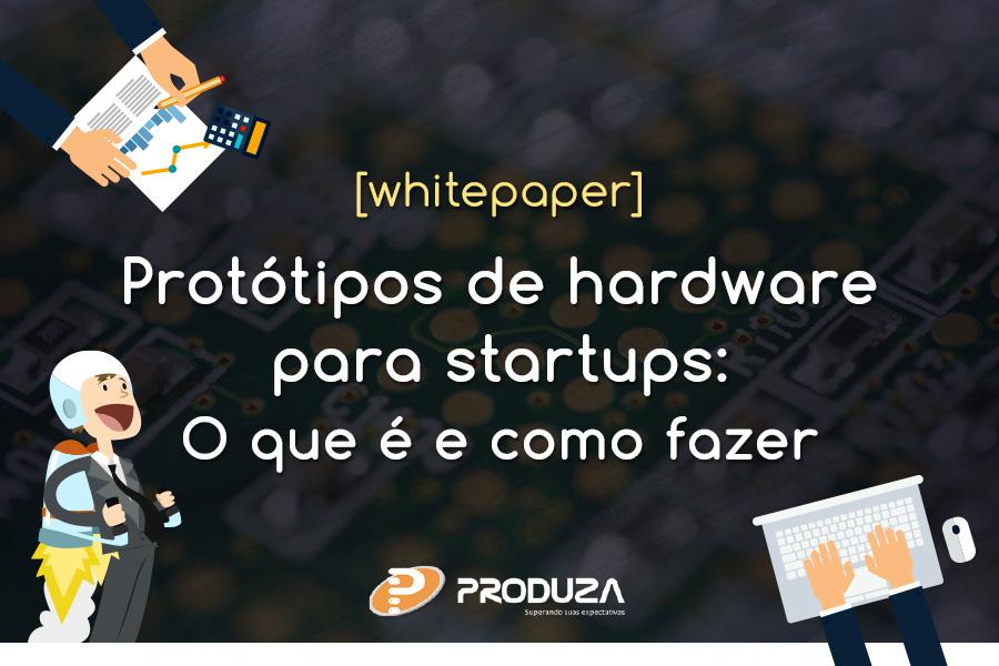 Prototipos-de-hardware-para-startups-Landing-Page