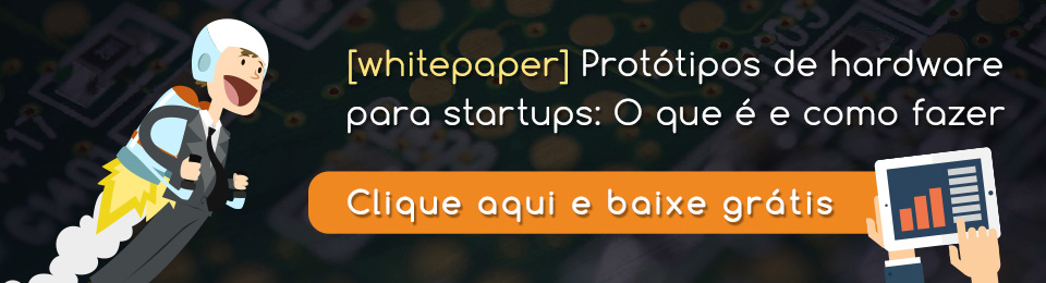 Prototipos-de-hardware-para-startups-Rodape-CTA
