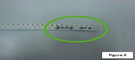 procedimento-de-separacao-de-kit-rev06-1-32